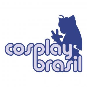 Cosplay Brasil
