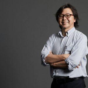 Toshihiro Fukuoka
